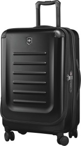 Victorinox Spectra 2.0 Medium Expandable  Check-in Luggage - 27.2 inch