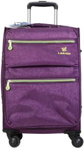 Originals LEGION 960 Expandable  Cabin Luggage - 20 inch