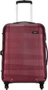Skybags Auckland Stolley 65 360 Check-in Luggage - 25.6 inch