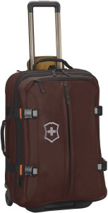 Victorinox CH 25 Expandable  Check-in Luggage - 25 inch