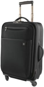 Victorinox Avolve 2.0 30 Expandable Wheeled Upright Expandable  Check-in Luggage - 30 inch