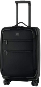 Victorinox Lexicon™ 22DUAL CASTER Expandable  Check-in Luggage - 22 inch