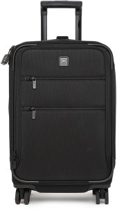 Victorinox Lexicon Dual-Caster Carry-On Expandable  Cabin Luggage - 20 inch