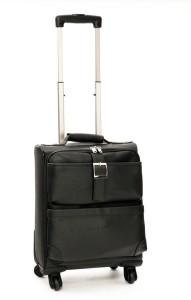 Mboss ONT_081_BLACK Small Travel Bag