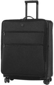 Victorinox Lexicon™27DUAL CASTER Expandable  Check-in Luggage - 27 inch