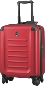 Victorinox Spectra Global Carry-On Cabin Luggage - 21.7 inch