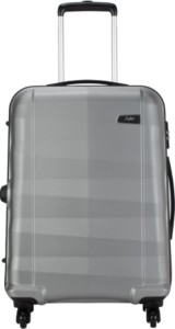 Skybags Auckland Stolley 55 360 MCD Cabin Luggage - 21.6 inch