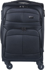 Originals LEGION 791 Expandable  Cabin Luggage - 20 inch