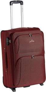 Pronto Lexus Expandable  Check-in Luggage - 28 inch