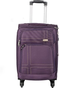 Goblin Storm Expandable  Check-in Luggage - 28 inch