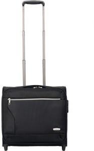 Goblin 2 Wheel Executive Overnighter Cabin Luggage - 16 inch