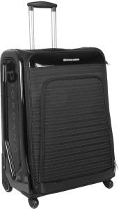 Giordano B-GH-5003 Expandable  Check-in Luggage - 24 inch