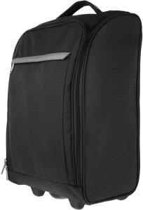BagsRus Trolley Cabin Luggage - 22 inch