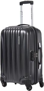American Tourister ARONA+ SP 55 Cabin Luggage - 21 inch