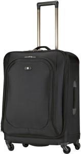 Victorinox 24 Inch HYBRI-LITE Expandable  Check-in Luggage - 24 inch