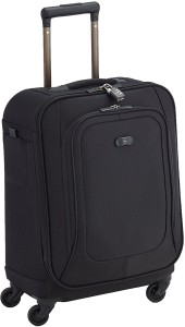 Victorinox 20 Inch Global Carry-On Cabin Luggage - 20 inch