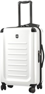 Victorinox SPECTRA™ 26 Check-in Luggage - 26.7 inch
