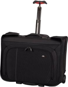 Victorinox WT East/West Garment Bag Cabin Luggage - 21 inch