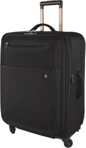 Victorinox Avolve Expandable  Check-in Luggage - 24 inch