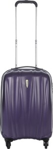 Vip verve nxt Cabin Luggage - 46 inch