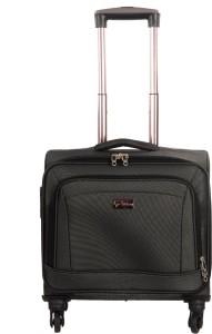 Sprint Laptop Strolley Bag Cabin Luggage - 15 inch