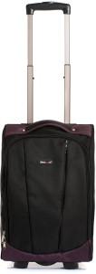 BagsRus Eternity Cabin Luggage - 22 inch