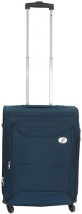 American Tourister Konnect Sw Sp 69 Cm Expandable  Check-in Luggage - Medium