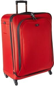 Victorinox Hybri-Lite Global Carry-On Ultra-Light Upright Cabin Luggage - 20 inch