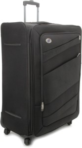 American Tourister Expandable  Cabin Luggage - 31 inch