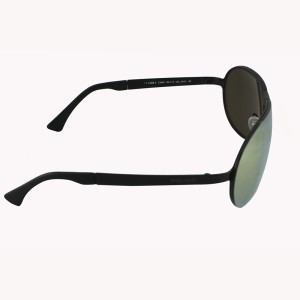 31bf0a1fc1 Police Police S8843 531G Aviator Sunglasses Multicolor Best Price in India