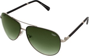 5d69f07ff886 Tommy fashion Sunglasses Price in India | Tommy fashion Sunglasses ...