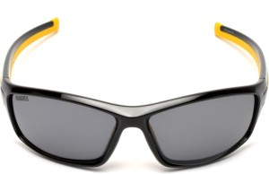 e4dd0b8322c MTV Roadies RD 130 C3 Sports Sunglasses Grey Best Price in India ...