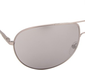26ba43d8a349 Carrera NEW GIPSY R80 64T4 Aviator Sunglasses Grey Best Price in ...