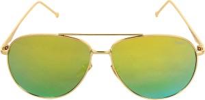 1a3b71e7807f Tommy fashion SV 2044 Aviator Sunglasses Multicolor Best Price in ...