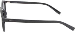 a873706db9c Polaroid PLD 1013 S D28 50WJ Rectangular Sunglasses Grey Best Price ...
