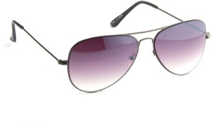943cf68ef8 Creature INV 101 Aviator Sunglasses For Boys Best Price in India ...