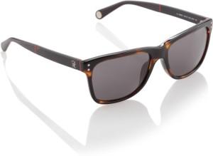 3f60a773f0 Carolina Herrera Sunglasses Brown Best Price in India