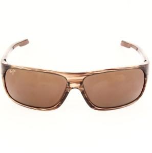 6aedecebcd Maui Jim ISLAND TIME MJ237 15 Rectangular Sunglasses Brown Best Price in  India | Maui Jim ISLAND TIME MJ237 15 Rectangular Sunglasses Brown Compare  Price ...