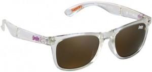 56ccf8bd3bf Superdry SDS SUPERGAMI 113 Rectangular Sunglasses Golden Best Price ...