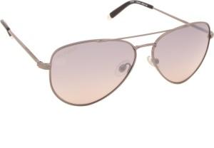 13a4dfe741de Tommy Hilfiger TH 7847 Brhavbr 34 C5 60 S Aviator Sunglasses Pink ...