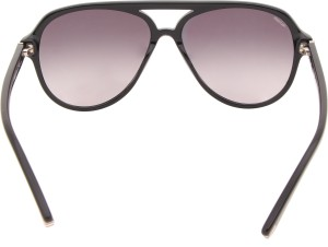 d84f1fa0e379 Tommy Hilfiger TH 7952 C1 59 S Aviator Sunglasses Brown Best Price in India  | Tommy Hilfiger TH 7952 C1 59 S Aviator Sunglasses Brown Compare Price  List ...