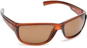 86b1fffa8a0 MTV Roadies RD 119 C4 Sports Sunglasses Brown Best Price in India ...