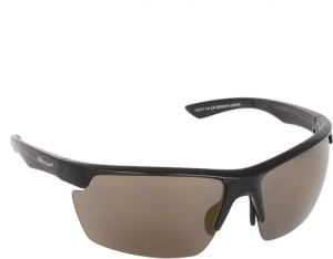 Fob Around Lee Lc9066 Sunglassesgrey Wrap Cooper roxBQdCtsh