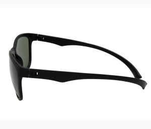 04548d4376 Iryz TR077C06 Oval Sunglasses Green Best Price in India