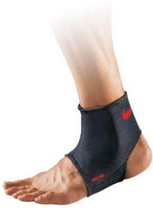 Pro Ankle Supports