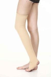 13fd201429 Samson Varicose Vein Stocking Ankle Support S Beige Best Price in ...
