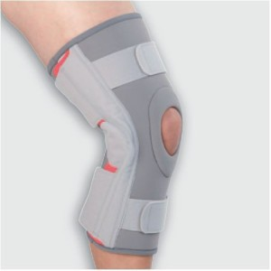 1cca5481d1 Turion Functional Stabilizer Deluxe Knee Support L Grey Best Price in India    Turion Functional Stabilizer Deluxe Knee Support L Grey Compare Price  List ...