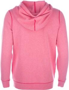 8530c094a Under Armour Full Sleeve Solid Women s Sweatshirt Best Price in ...