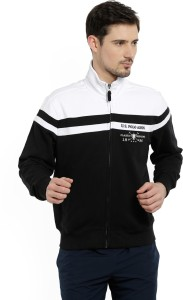 ef6202bf U S Polo Assn Full Sleeve Solid Men s Sweatshirt Best Price in India   U S  Polo Assn Full Sleeve Solid Men s Sweatshirt Compare Price List From U S  Polo ...