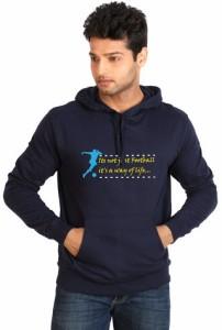 2110ae6c Campus Sutra Full Sleeve Solid Men s Sweatshirt Best Price in India | Campus  Sutra Full Sleeve Solid Men s Sweatshirt Compare Price List From Campus  Sutra ...